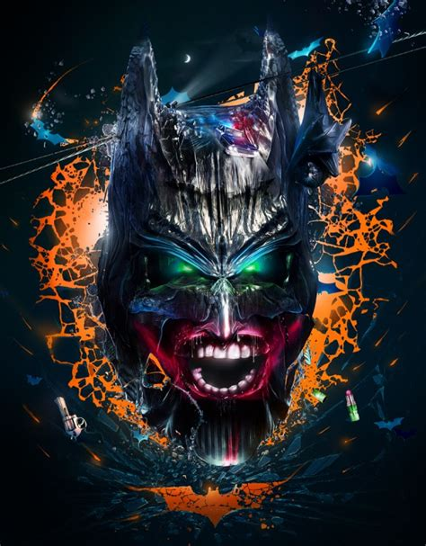 Batman Trilogy Sony Xperia C wayne s the of the batman