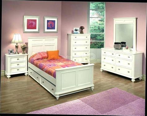 Pallet Bedroom Set by Pallet Bedroom Set Parhouse Club
