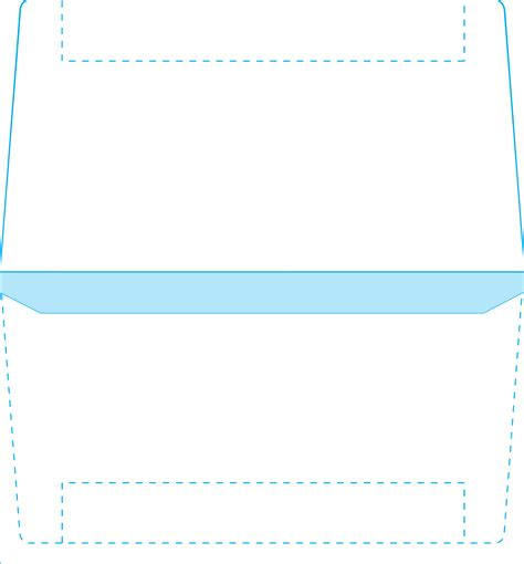 remittance envelopes 6 3 4 3 5 8 x 6 1 2 back free