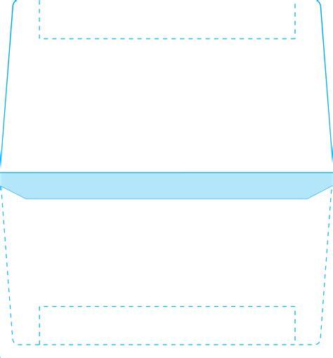 remittance envelope template remittance envelopes 6 3 4 3 5 8 x 6 1 2 back free