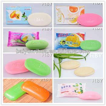 bathtub brand names brand name bath soap manufacturers name of soaps soap