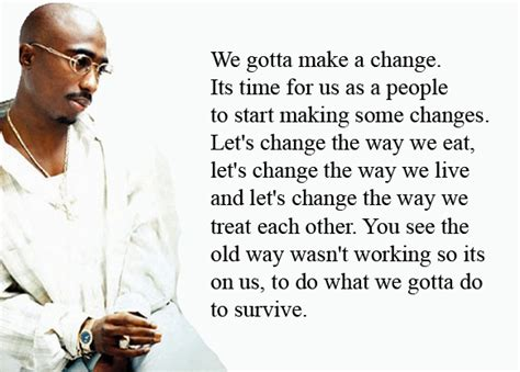 2pac best song quotes by tupac quotesgram