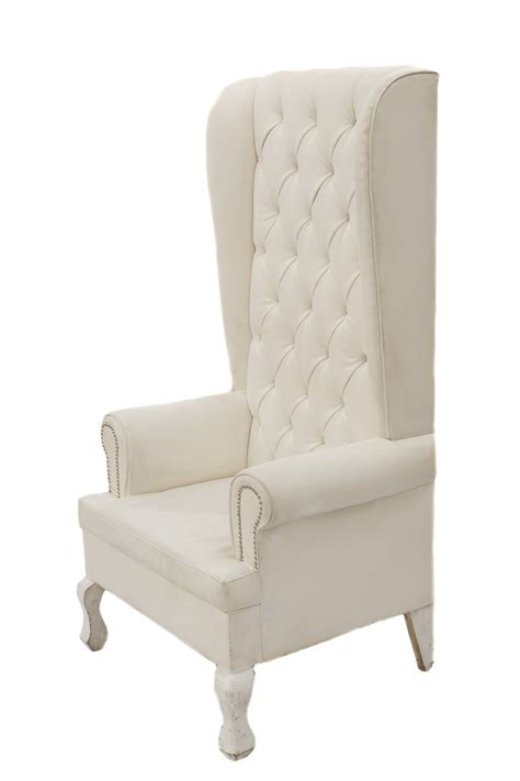 white throne chair white throne chair
