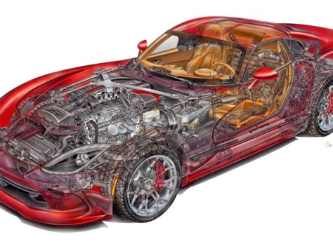 car wallpaper 640x480 structure of a sports car desktop wallpapers 640x480