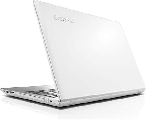 Lenovo Ideapad 500 Ip500 14isk I7 6500u Ram 4 Gb Vga Radeon R7 M360 lenovo ideapad 500 15isk 80nt00d8ge notebookcheck