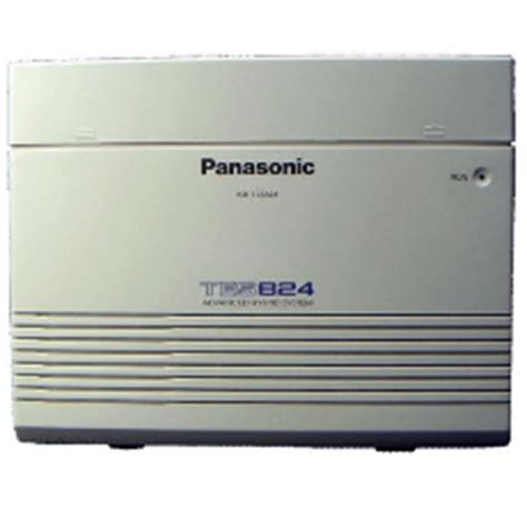 Dealer Pabx Panasonic Kx Tes824 7 panasonic kx tes824 pbx price specification features