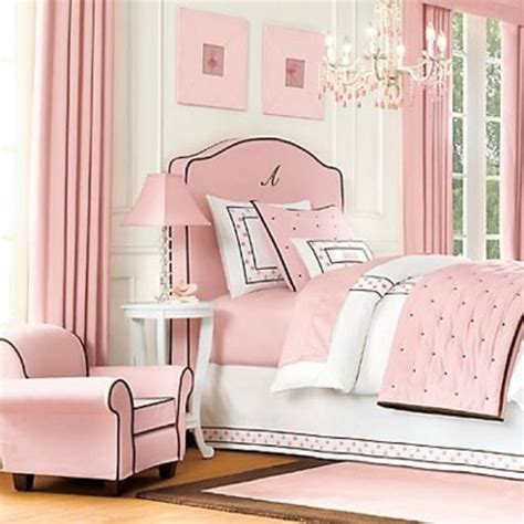 Bedroom Theme Ideas For Tweens Bedrooms Bedroom And Cool Ideas On