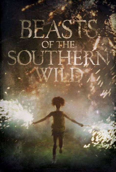 beasts of the southern wild bathtub beasts of the southern wild movie review 2012 roger ebert