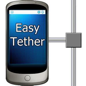 easy tether pro apk easytether pro apk for iphone android apk apps for iphone iphone 4 iphone 3