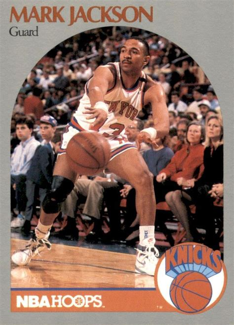 mark jackson menendez brothers card for sale ebay removes mark jackson trading cards because of