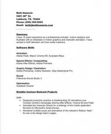 Resume Sample Key Strengths by Examples Key Skills Resume Doc Key Skills Resume For