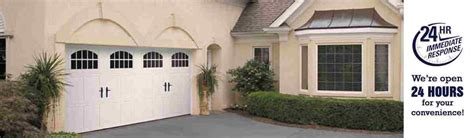 Garage Doors Richardson Tx by Garage Doors Services In Richardson Tx Free Estimate