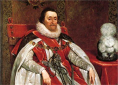 Edward Vi Of England Wikis The Full Wiki