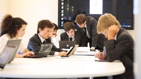 curriculum wellington college