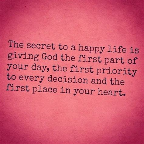 secret day quotes 252 best images about quotes wise thoughts on