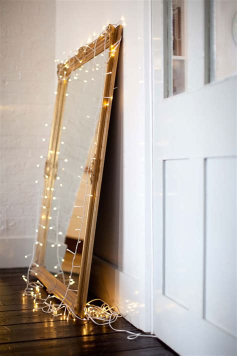 Mirrors For Decorating by 15 Mirror Decorating Ideas Decoholic