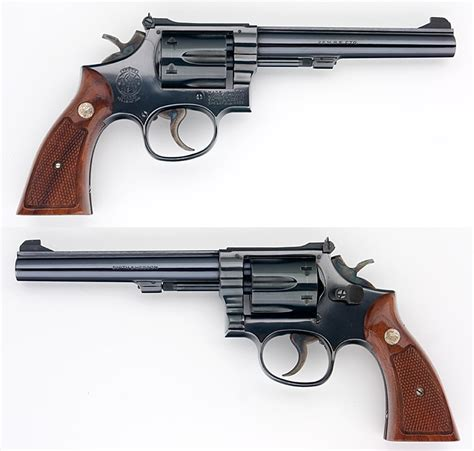 s w model 48 for sale smith wesson s w model 48 3 k 22 masterpiece 22 magnum