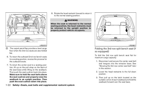 car repair manuals download 2012 nissan armada on board diagnostic system service manual free repair manual 2012 nissan armada service manual free auto repair manuals
