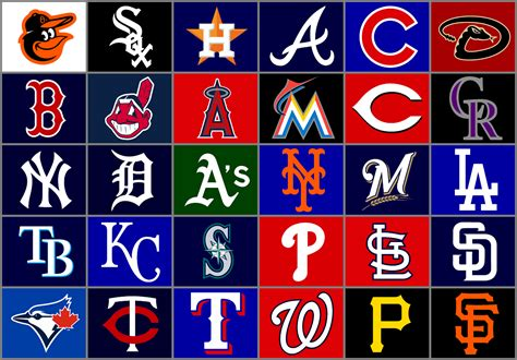 baseball teams mlb reports baseball analysis audio written mlb dfs