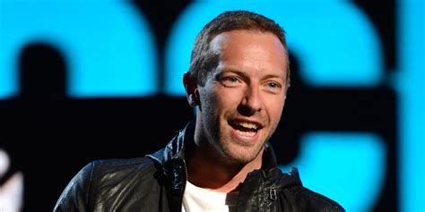 chris martin dancer biography chris martin net worth bio 2017 stunning facts you need
