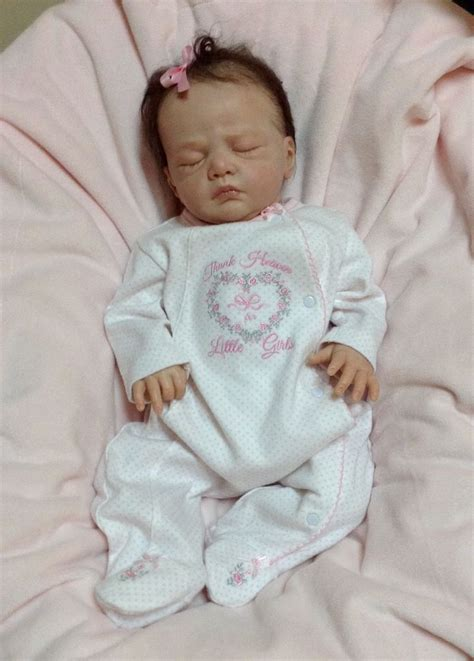 reborn doll house reborn doll house 28 images reborn babies at the doll house part 2 40cm silicone
