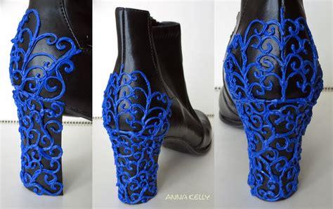 the doodler 3d pen decorate your shoes with a 3d doodler pen 3d printing