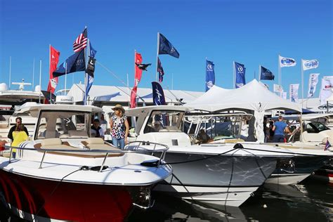 minneapolis boat show minneapolis boat show atlantic yacht and ship