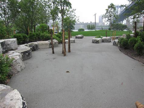 a guide to decomposed granite pathway materials kafka granite