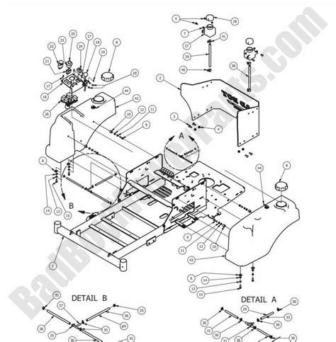 bad boy buggy wiring diagram diagrams auto fuse box diagram