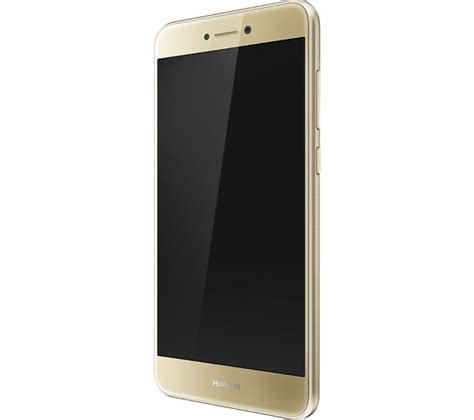 Huawei P8 Lite 2 16gb Gold buy huawei p8 lite 2017 16 gb gold free delivery currys