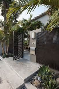 ideas for gates best 25 gate design ideas on steel gate
