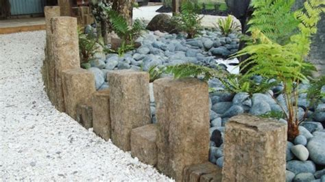 Unique Landscape Edging Ideas 10 Solid Garden Edging Ideas With Bricks Garden Club