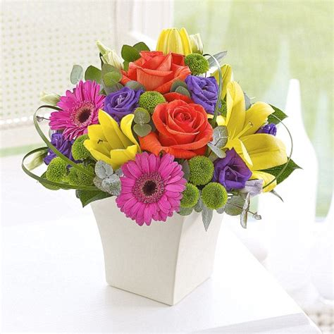 Same Day Florist by Same Day Flower Delivery Flowers Delivered Today
