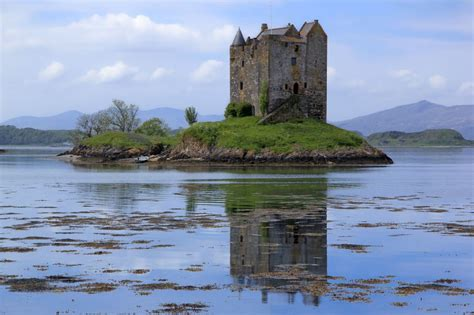 how do you buy a house in scotland can t afford a house buy a castle in scotland ladyclever