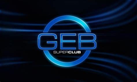 geb superclub quezon city philippines