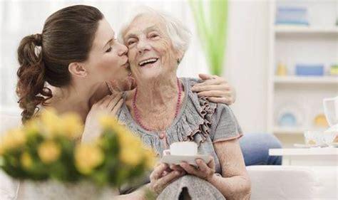 respite residential homes  nursing   find