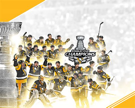 pittsburgh penguins background wallpapers pittsburgh penguins