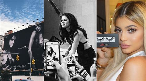 celebrity world instagram how celebrities with the best instagram engagement are