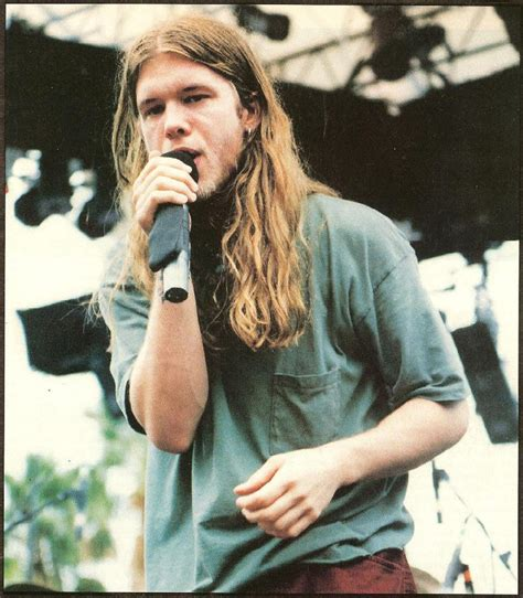 Blind Melon Wiki shannon hoon alchetron the free social encyclopedia