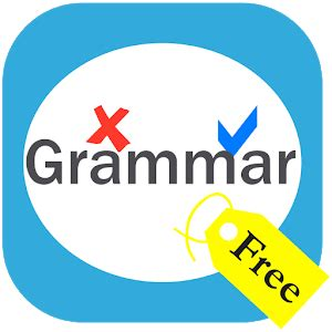 google s design guidelines spell the end of days for english grammar spell checker android apps on google play
