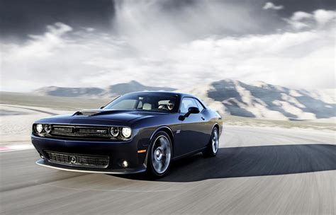 the dodge challenger srt hellcat w supercharged v8 wheels