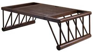 Laptop Tables For Bed Cambridge Bed Tray Bed Trays Amp Bed Desks