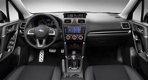 subaru forester list price subaru forester 2018 philippines price specs autodeal
