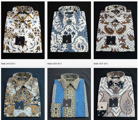 Baju Alisan 2014 Distributor Kemeja Alisan Grosir Jual Baju Alisan Murah