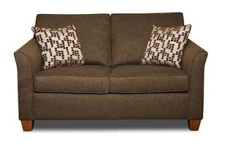how to buy sleeper sofa sleeper sofa