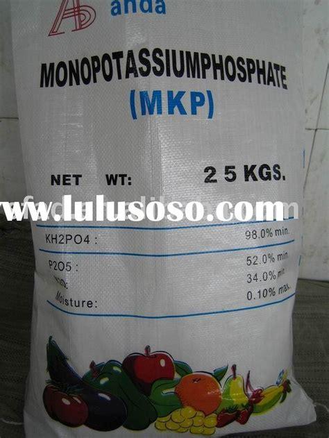 Mkp Mono Kalium Phospate 52 34 fertilizer for sale 34 fertilizer for sale 34