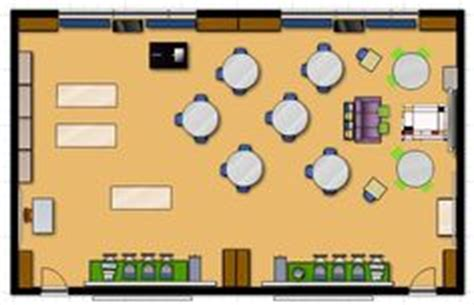 create your own classroom floor plan make a basic classroom floor plan http classroom