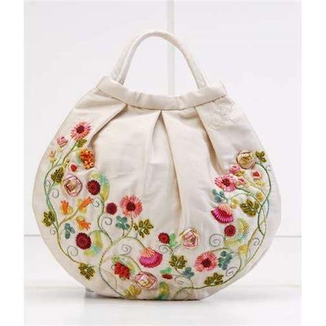 Handmade Bag Ideas - handmade handbags 10 handbag ideas