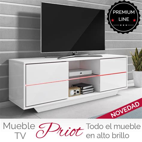muebles bonitos online muebles bonitos online best maderas with muebles bonitos