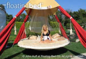 outdoor hanging bed hammock bed for sale the floating